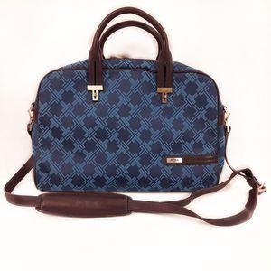 TUMI Signature Messenger Bag